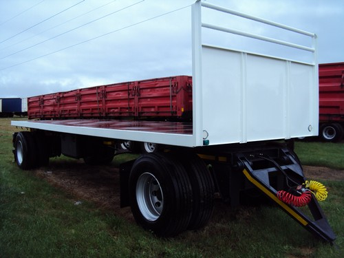 Utility Trailers for Sale | Trailers For Sale Near Me